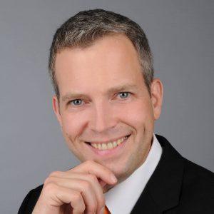 Michael Georg